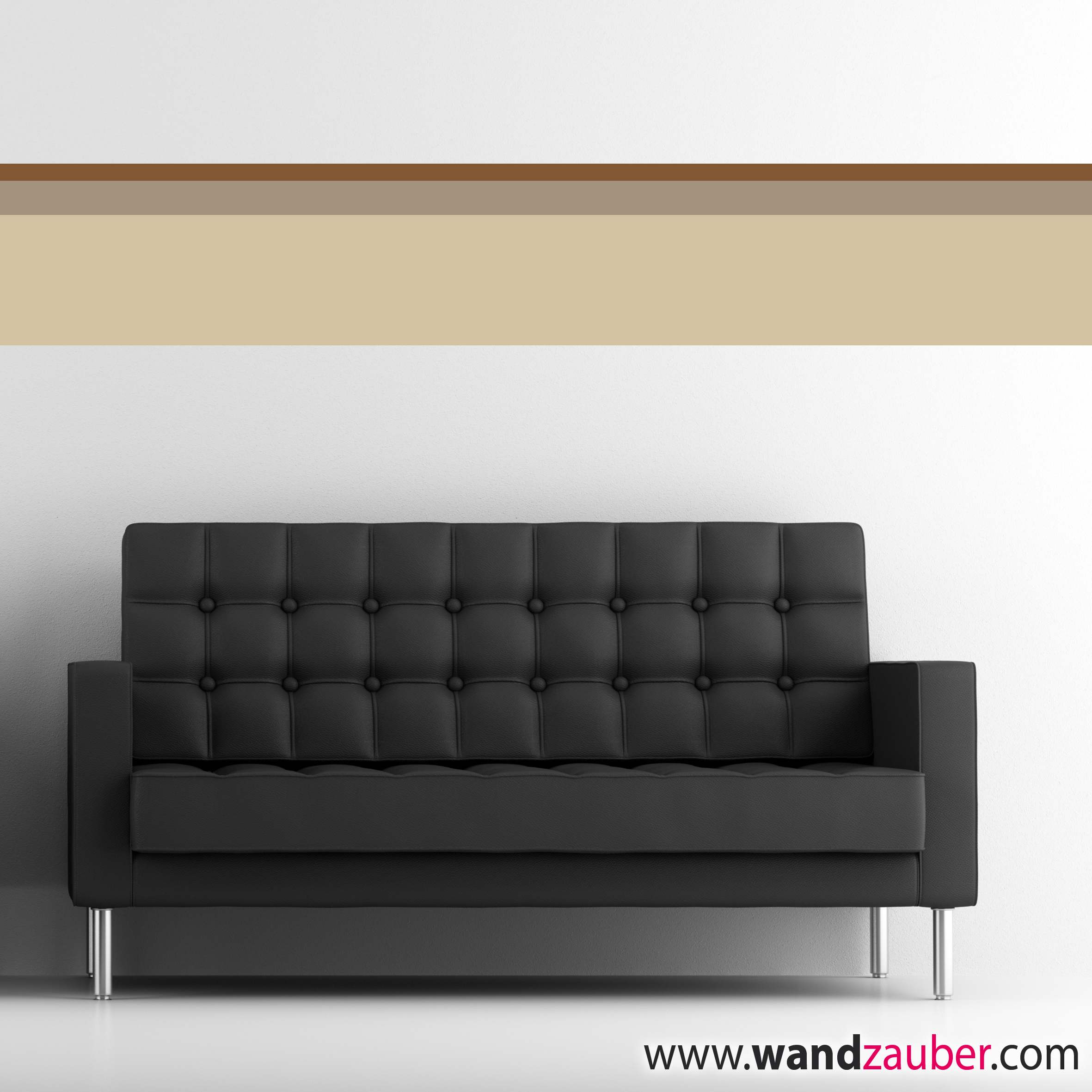 wandtattoo quer reuniecollegenoetsele. Black Bedroom Furniture Sets. Home Design Ideas