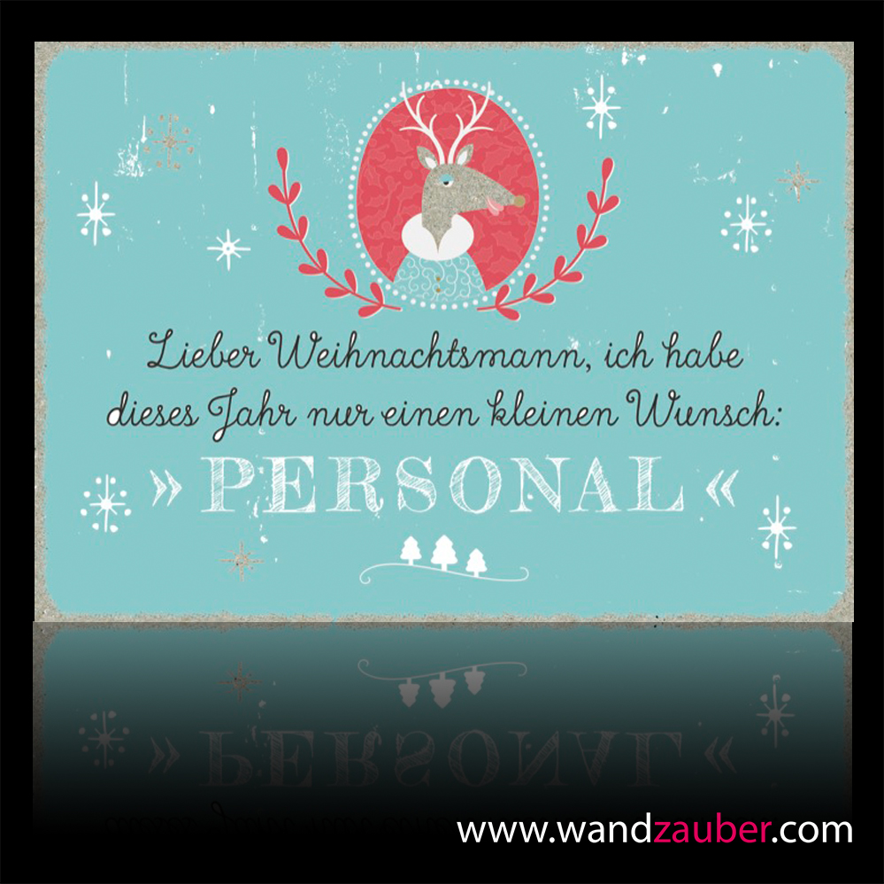 grusskarte kleiner wunsch zu weihnachten wandzauber wandtattoos. Black Bedroom Furniture Sets. Home Design Ideas
