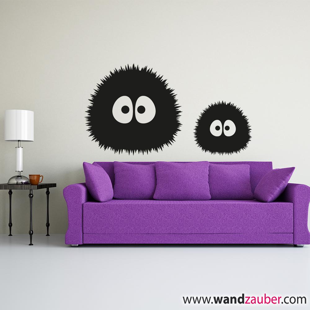 wandtattoo ru m nnchen wandzauber wandtattoos. Black Bedroom Furniture Sets. Home Design Ideas
